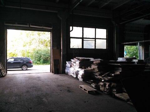 Производственное-складское помещение 2200 кв.м,500 квт. - Фото 2