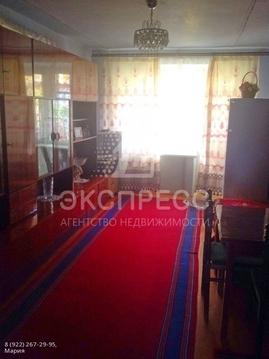 Продам 3-комн. квартиру, Студгородок, Щорса, 8 - Фото 2