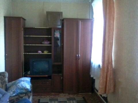 1-комнатная квартира с мебелью и технико - Фото 2
