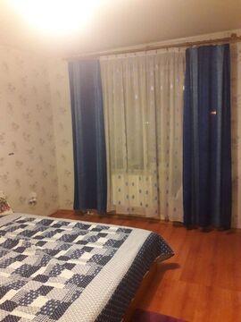 3-к квартира, Щёлково, улица 8 Марта, 11 - Фото 3