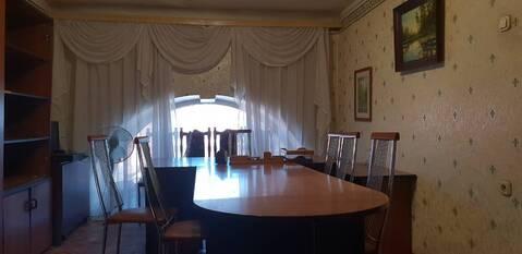 Сдаётся офисное помещение на ул. Чкалова д. 4, 60 кв.м. - Фото 4