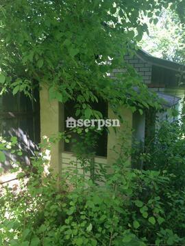 Дом деревня Левашово 10 соток - Фото 4