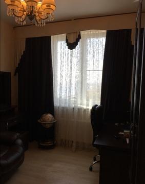 Квартира, Калинина, д.2 к.А - Фото 4