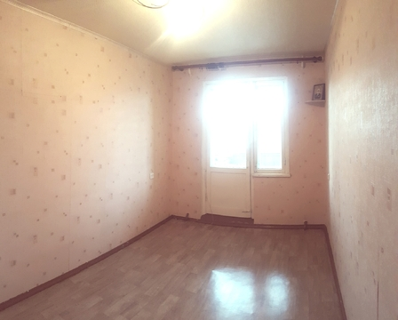 4-х комнатная 6 мкр, д.1а - Фото 5