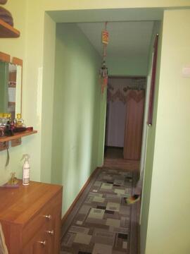 Продажа квартиры, Улан-Удэ, Ул. Юного Коммунара - Фото 4
