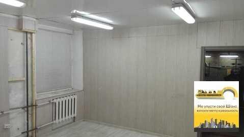 Сдаем в аренду помещение Волоколамское ш. 44 стр.2, 1 этаж - Фото 3