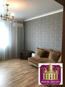 Аренда квартиры, Симферополь, Ул. Луговая - Фото 4