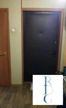 Аренда квартиры, Балашиха, Балашиха г. о, Ул. Лесопарковая - Фото 1