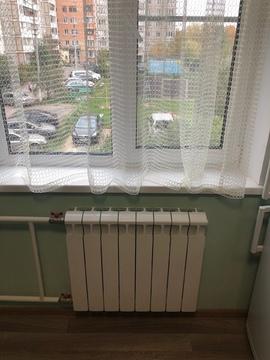 Сдам 2 комнатную квартиру в Чехове ул Полиграфистов район ск Олимпийск - Фото 4