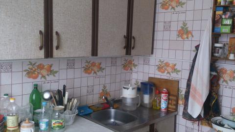 Двух комнатная квартира в Голицыно на Советской - Фото 1