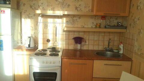 Аренда комнаты, Киселевск, Ул. Мира - Фото 4