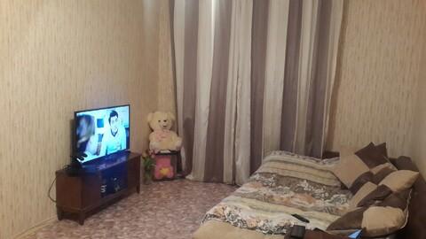 1 комнатная квартира, Беговая 225а - Фото 1