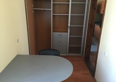 Сдается офисное помещение 120м2 - Фото 5