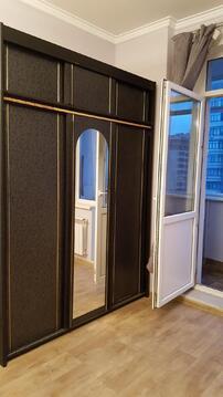 1 комнатная квартира М. О, г. Раменское, ул. Cеверное шоссе 6 - Фото 3