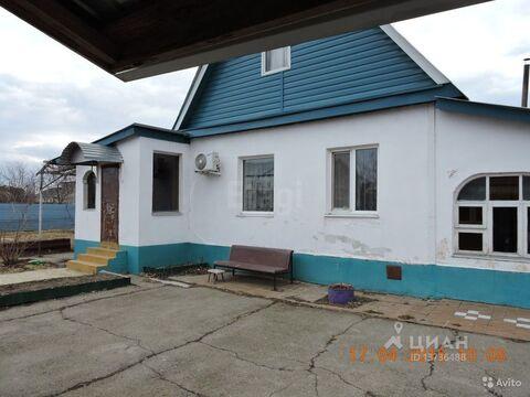 Продажа участка, Владимировка, Благовещенский район, Солнечный пер. - Фото 2