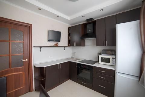 Продается шикарная двухкомнатная квартира - Фото 2