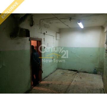 Кутузова 3а, коммерческое помещение, подвал - Фото 4