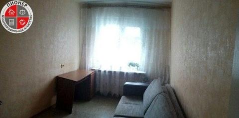 Продажа квартиры, Нижневартовск, Дружбы Народов Улица - Фото 2