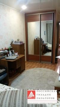 Квартира, ул. Бориса Алексеева, д.4 к.А - Фото 4