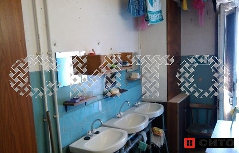 Аренда комнаты, Череповец, Молодежная Улица - Фото 1