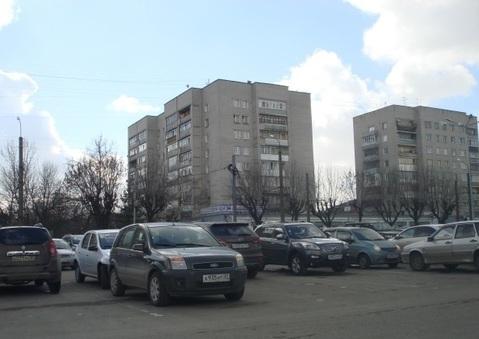 Продажа квартиры, Иваново, Ул. Карла Маркса - Фото 1