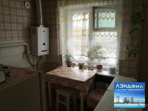 1 комнатная квартира, Большая Садовая, 166 - Фото 3