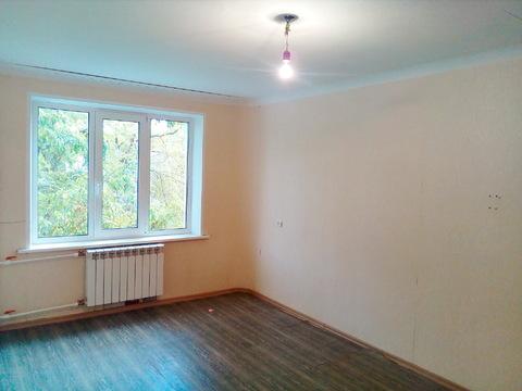 Срочная продажа 1-к квартиры, 34.7 м2, 2/5 эт. - Фото 4