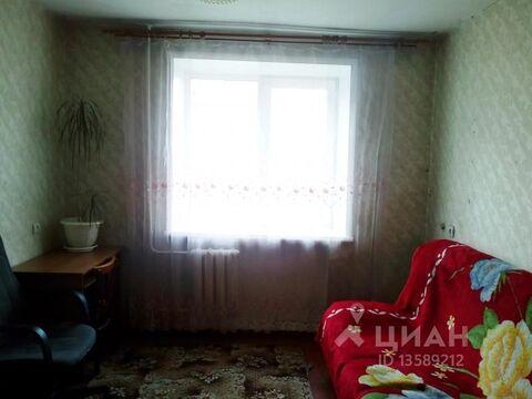 Продажа комнаты, Иркутск, Ул. Трилиссера - Фото 1