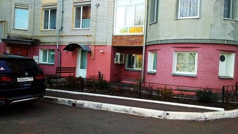 Продам нежилое помещение 200 кв.м, Брянск, - Фото 2