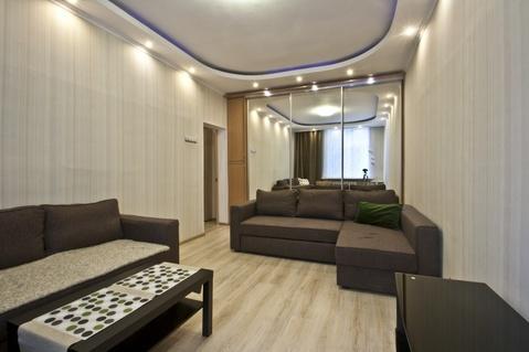 Сдам квартиру на Кирпичной 2 - Фото 2