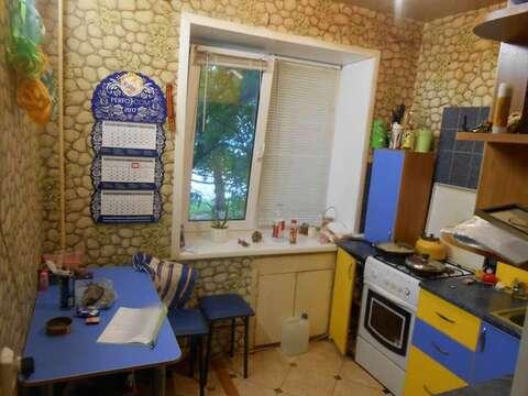 Продажа квартиры, Самара, Ставропольская 163 - Фото 2