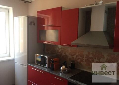 Продаётся 1-комнатная квартира , г. Москва , пос. Киевский д. 22 А. - Фото 1