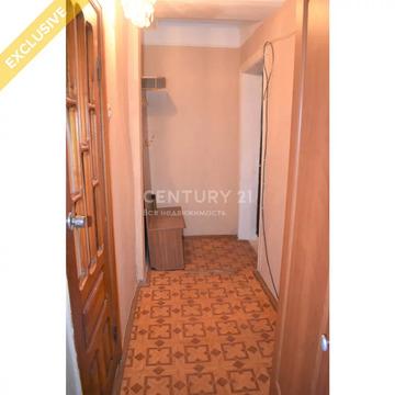 Продажа 1 - к квартиры по ул. Мирзабекова д.171 32 м2 4/5 эт. - Фото 2