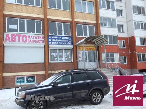 Продажа коммерческой недвижимости во Внииссок - Фото 2