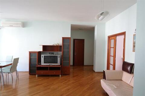Улица Нижняя Логовая 2; 4-комнатная квартира стоимостью 8500000р. . - Фото 2
