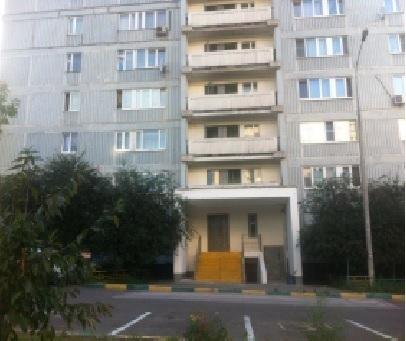 Продается нежилое помещение 296 м, в Печатниках - Фото 1