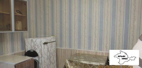 Сдается в аренду квартира г.Севастополь, ул. Симонок - Фото 4