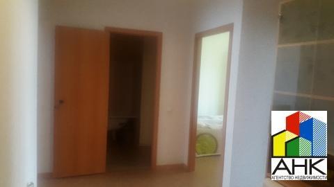 Квартира, ул. Кудрявцева, д.9 - Фото 1