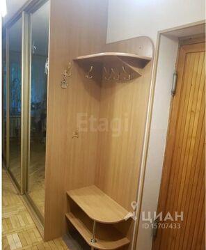 Продажа квартиры, м. Спортивная, Ул. Железноводская - Фото 1