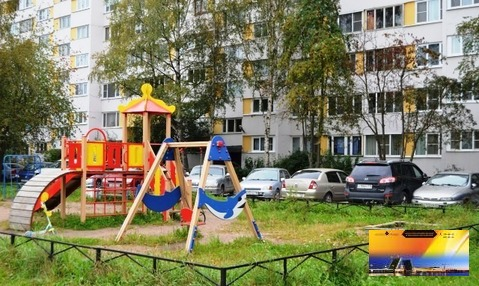 Уютная квартира в Прямой продаже на ул. Генерала Симоняка д.18 - Фото 3