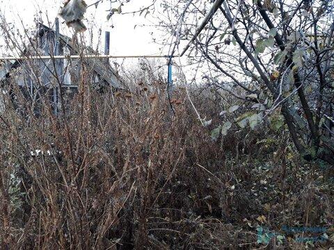 Продажа дома, Балаково, Ул. Коммунистическая - Фото 2