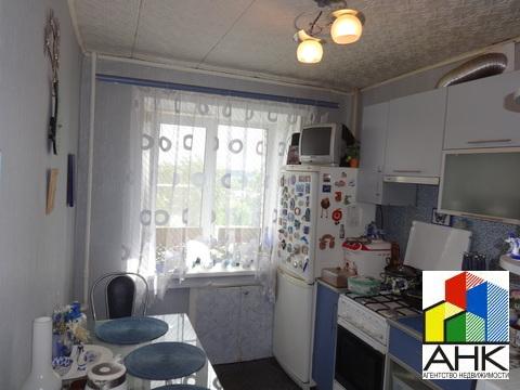 Квартира, пр-кт. Толбухина, д.26 - Фото 2