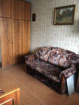 Сдам комнату в Канищево - Фото 1