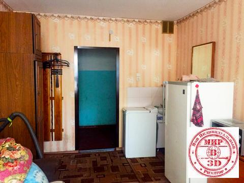 Продается комната в общежитии в Новом Савелово. - Фото 3
