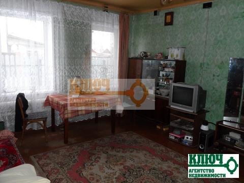 Продам дом в г. Орехово-Зуево (в черте города) - Фото 5