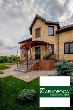Объявление №49845145: Продажа дома. Госпитомник