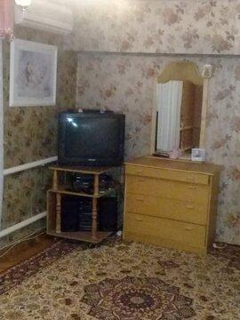 Продажа 4-комнатной квартиры, 110.2 м2, 51-й Гвардейской Дивизии, д. . - Фото 4