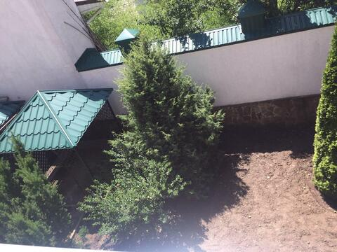 Таунхаус в центре Симферополя - Фото 5