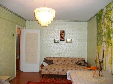 Продам трехкомнатную квартиру в г. Сельцо - Фото 2