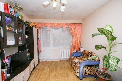 Владимир, Юбилейная ул, д.32, комната на продажу - Фото 1